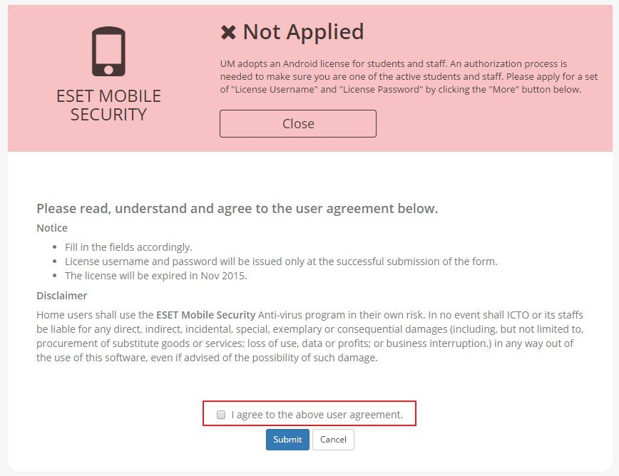 ESET_MOBILE_APPLY