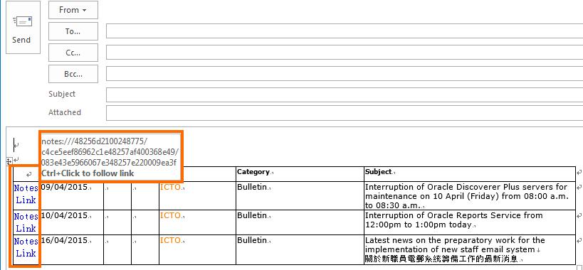 copydoclink_2