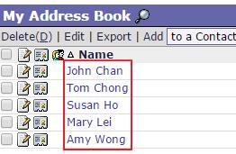 old_webmail_address_book_2