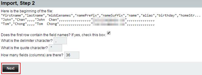 studwebmail_import_2