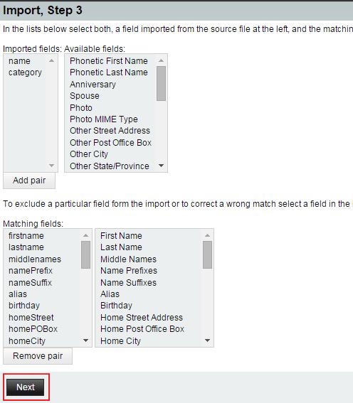 studwebmail_import_3