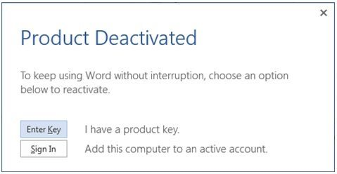 O365_Reduced_Functionality