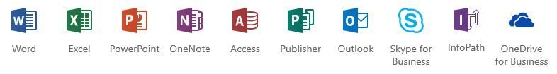 office365_proplus