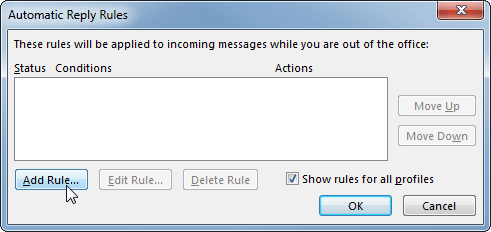 outlook_exclude_email3