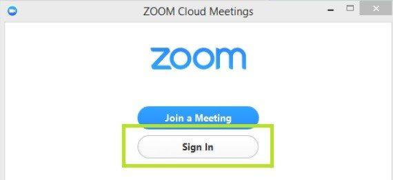 Zoom_lin1