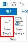 sendfromsharedmailbox1