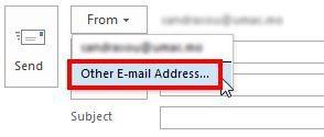 sendfromsharedmailbox3