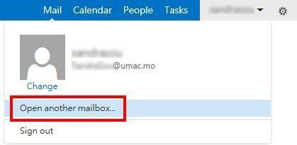 sharedmailboxmailrule1