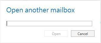 sharedmailboxmailrule2