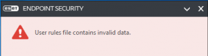 eset_invalid_data