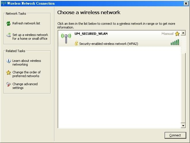 winxp_wireless_p15e