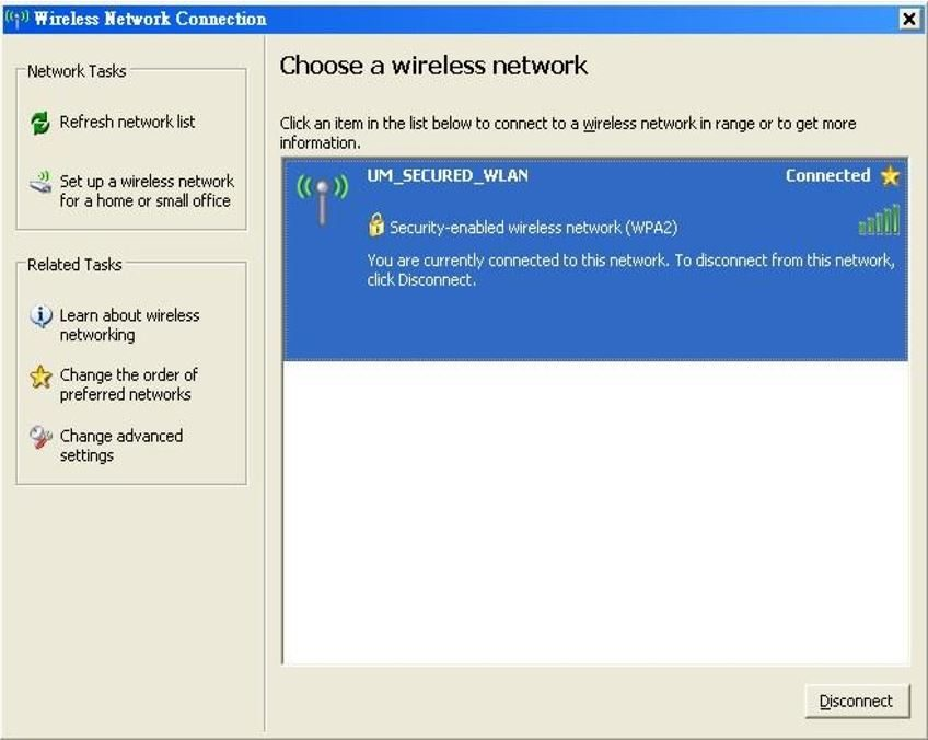 winxp_wireless_p19e