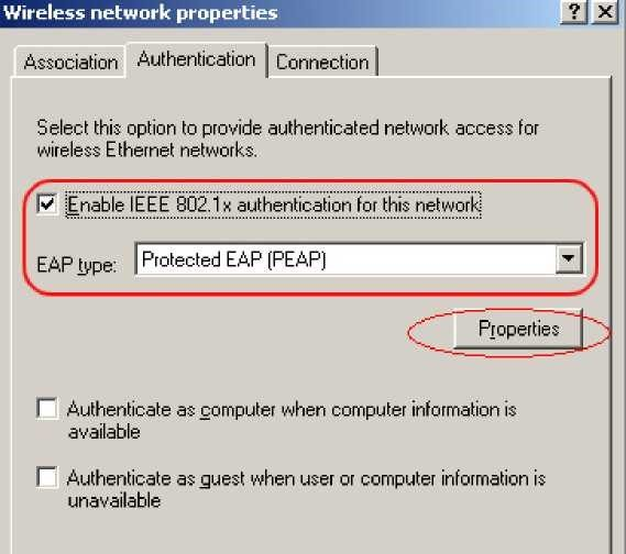 winxp_wireless_p9e