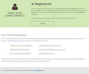 Registered_Email_Alias