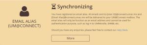 Synchronizing_Email_Alias