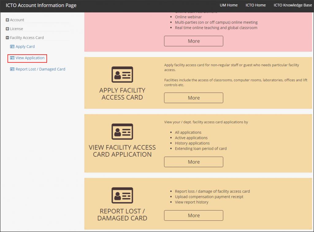 FAQ_Extend_Card
