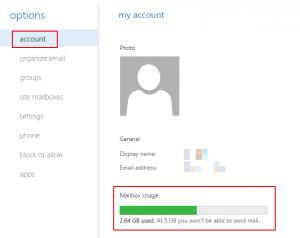 Mail_Quota_Usage_2